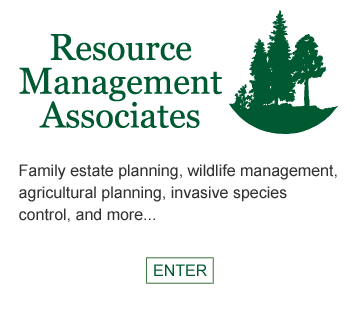 Resource Management Associates - Click to Enter