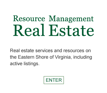 Resource Management Real Estate - Click to Enter