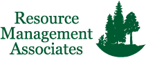 Resource Management Associates in Locustville, VA